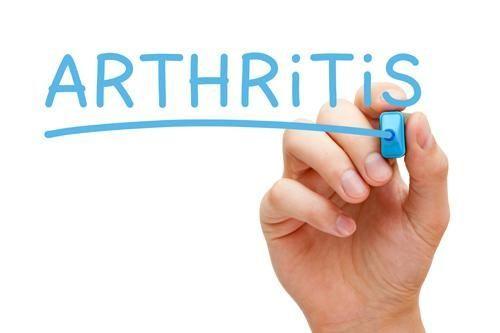 asocian_artritis_reumatoide_5435_06094452