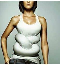salud intestinal dieta