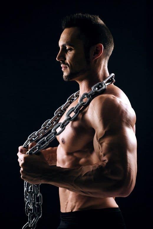 Las rutinas full body y circuitos en el gimnasio