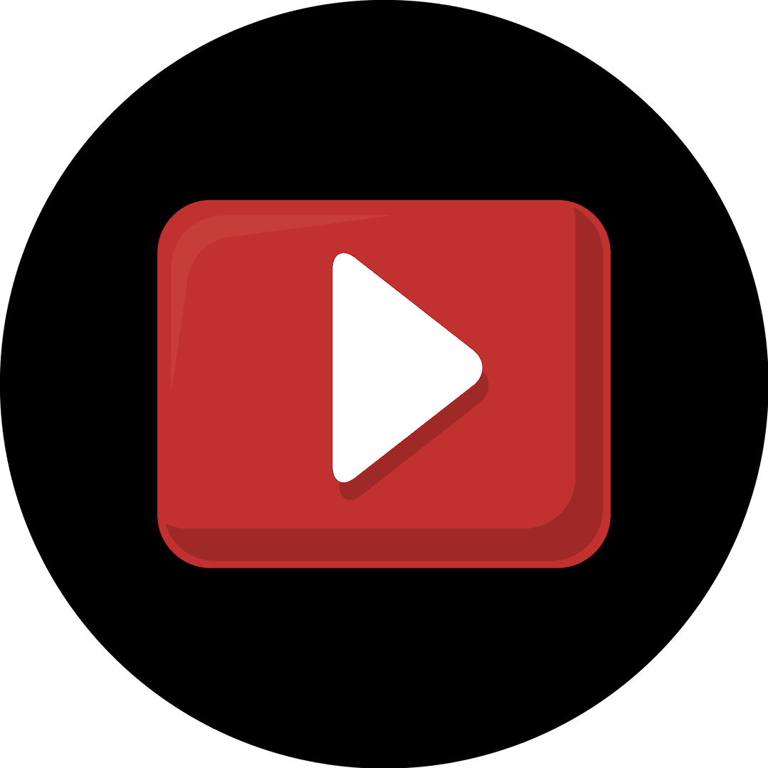 Progetto senza titolo- club vip vídeo triángulo blanco