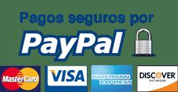 pago-seguro-paypal-png