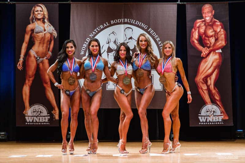 https://www.worldnaturalbb.com/wp-content/uploads/2013/01/WNBF-2017-Pro-Bikini-Tall-Champs.jpg