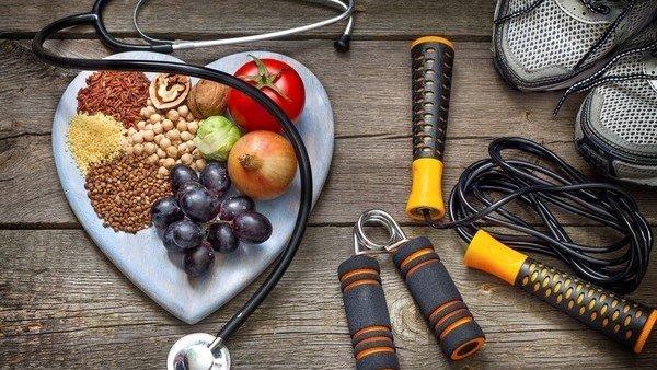 Dietas extremas bajar grasa corporal Set Point