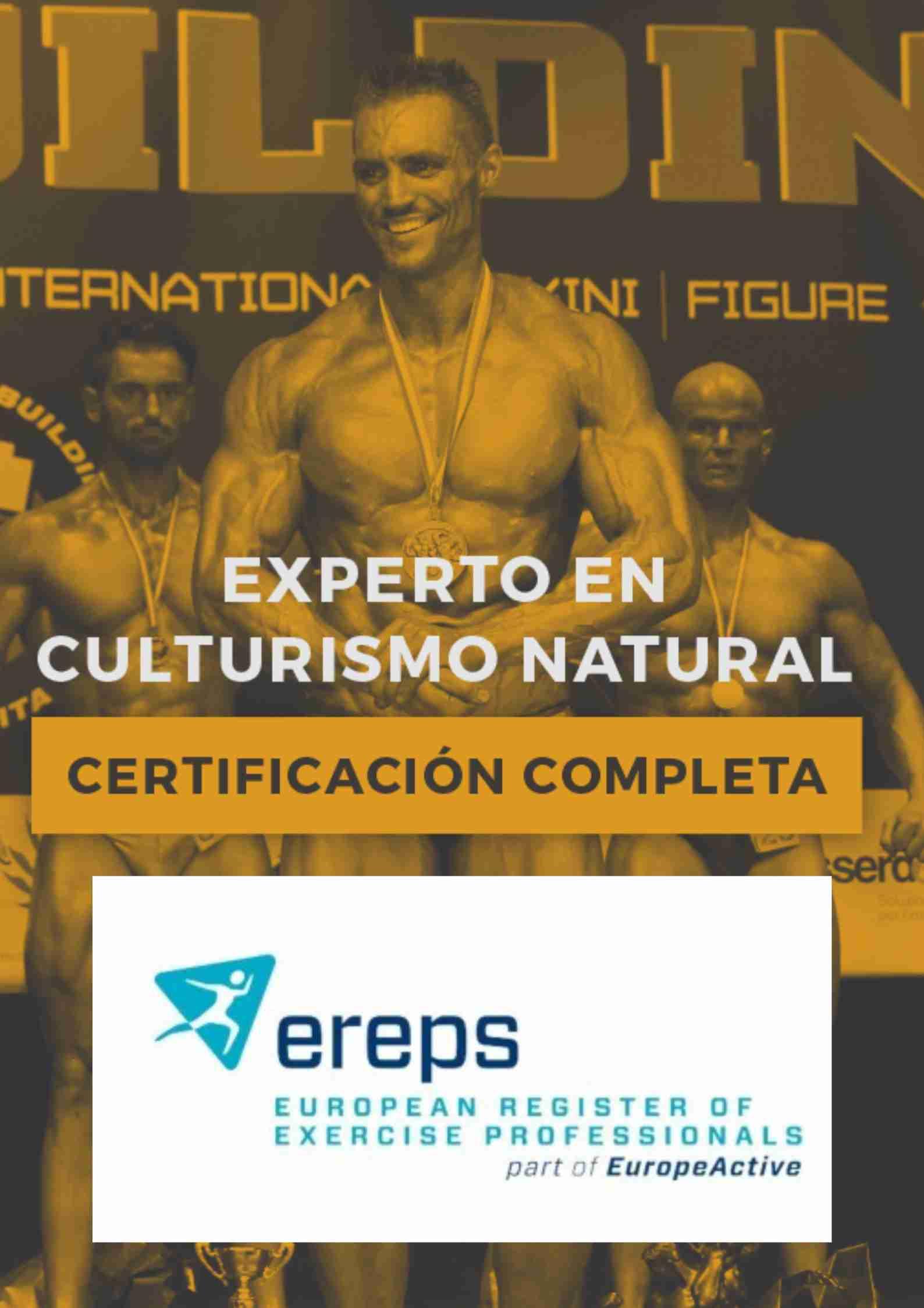 experto-Personal-Trainer-ereps.jpg