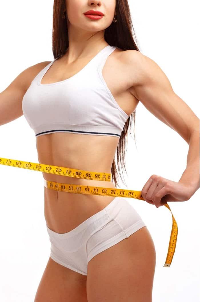 grasa corporal ejercicio