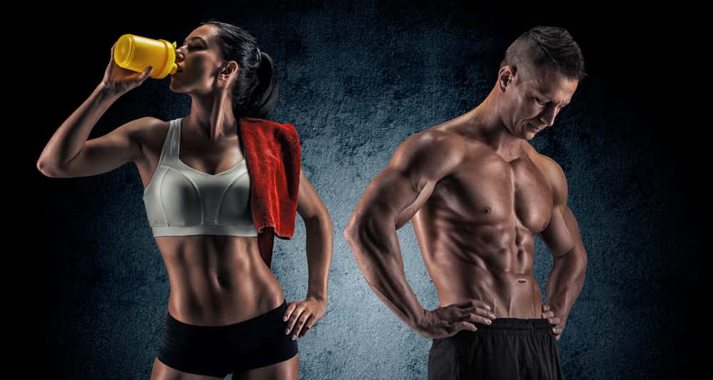 grasa corporal bajar de peso