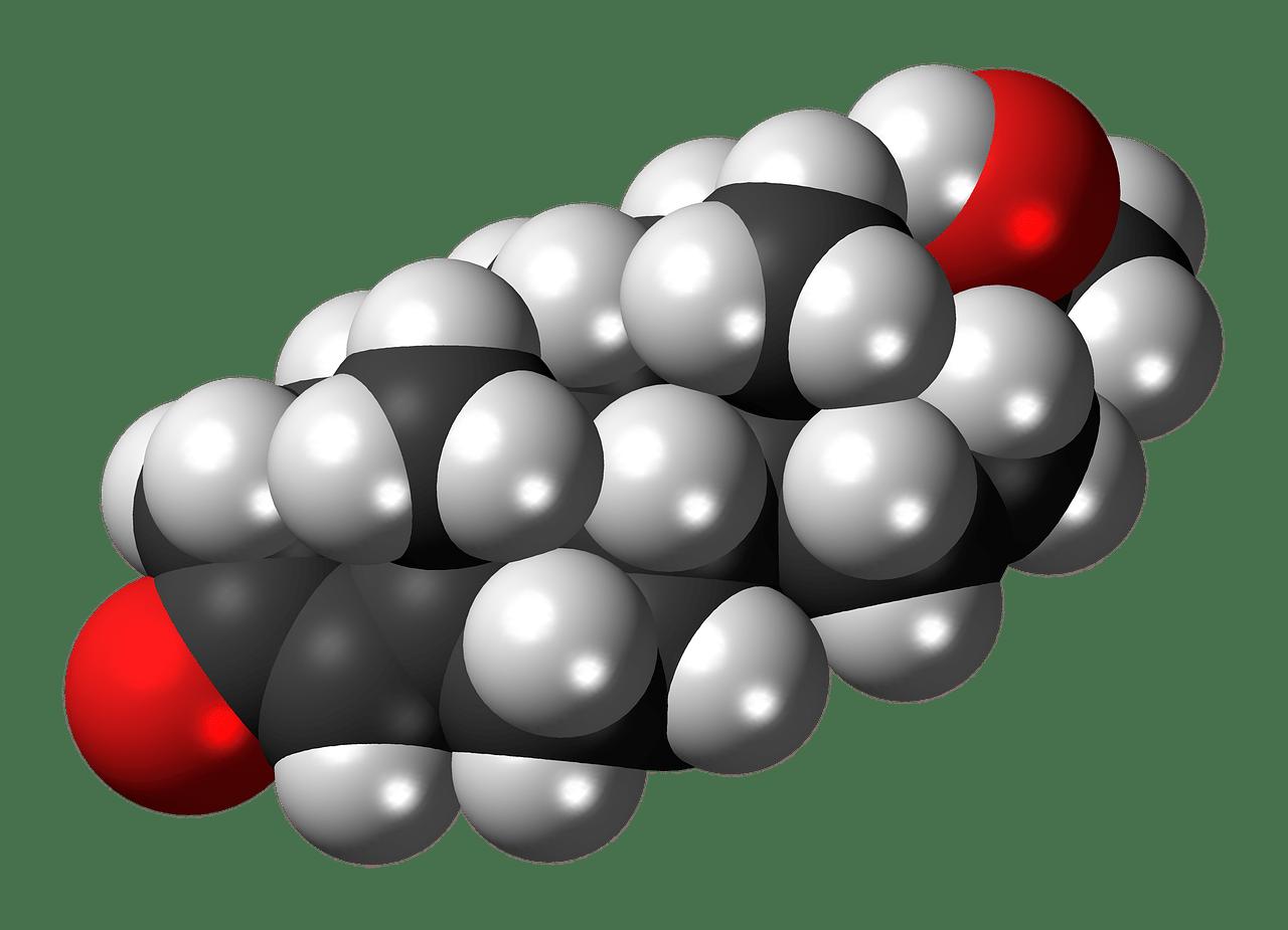 esteroides dopaje ejecicio