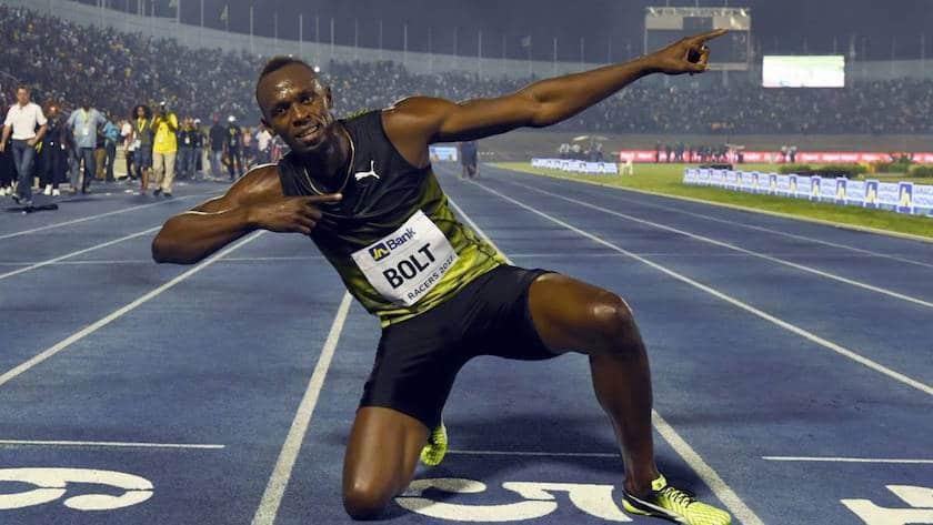 atleta culturismo