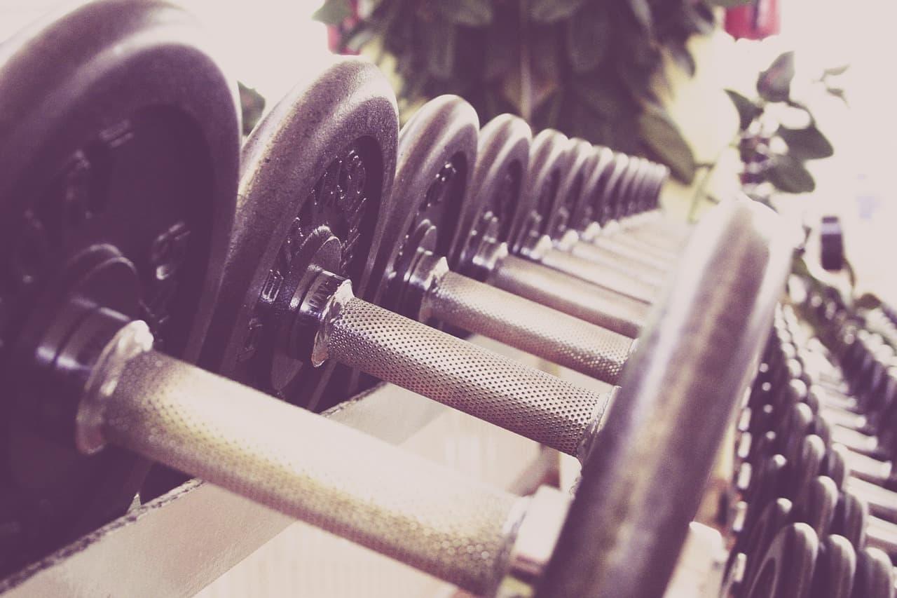 descarga ejercicio entrenamiento
