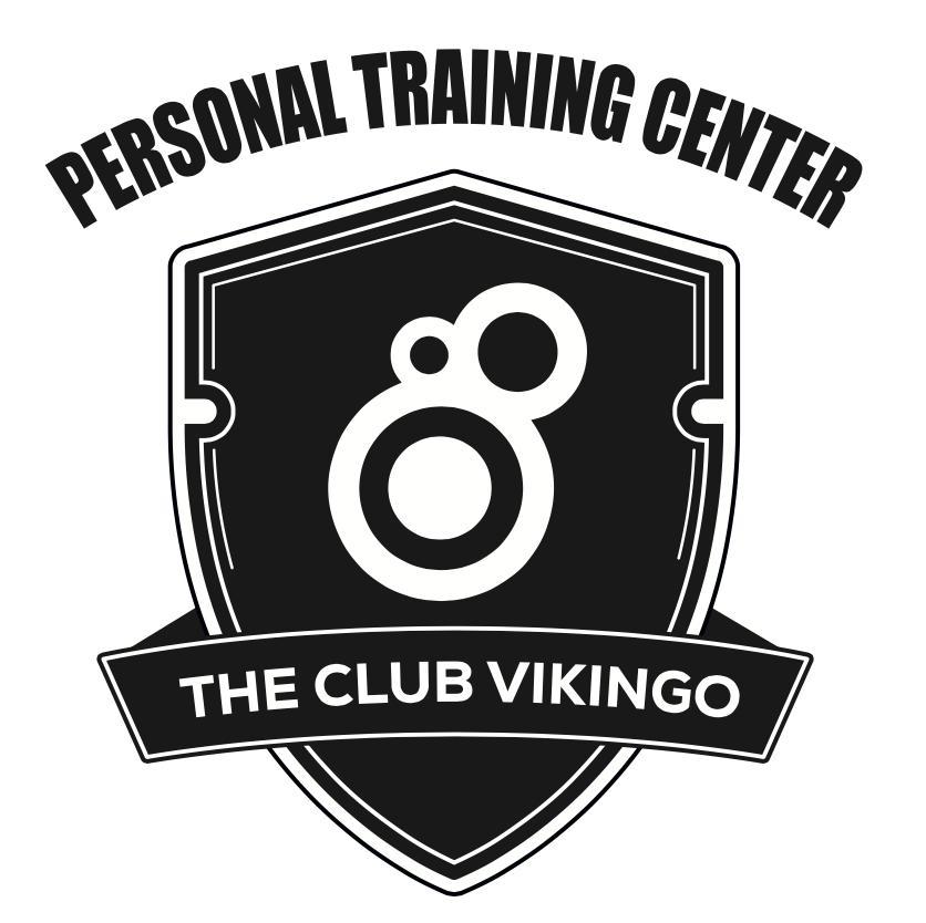 Club Vikingo