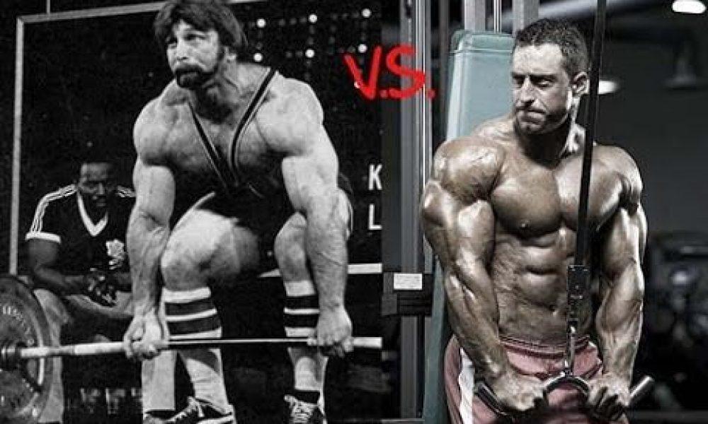PL vs BB