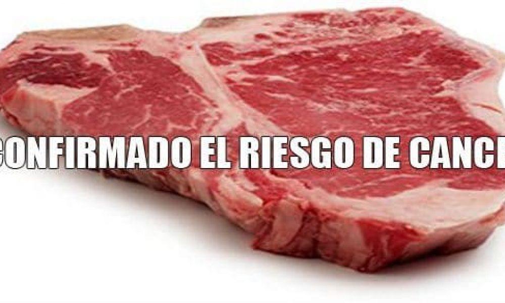 carne_roja-CANCER