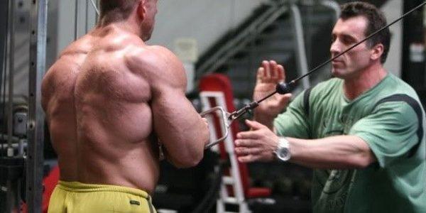 milos_coaching