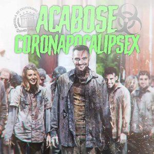 the-walking-dead-zombies (0-00-00-00)_1 (1)