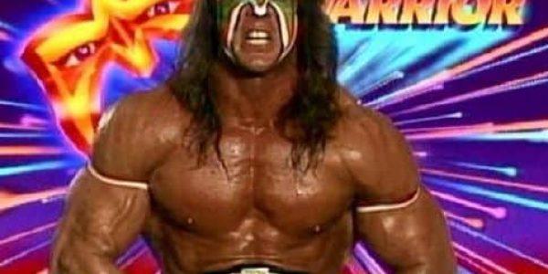 Luchador de la WWE Ultimate Warrior muere por abuso de sustancias dopantes.